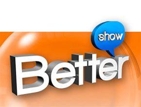 logo-better-show