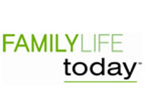 logo-family-life-today