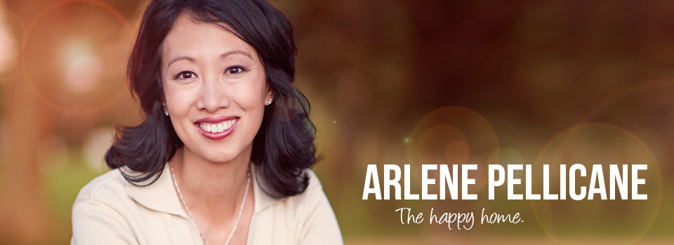 Meet Arlene
