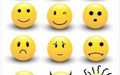 00056-smileys-vectors-1013tm-setsv2-56