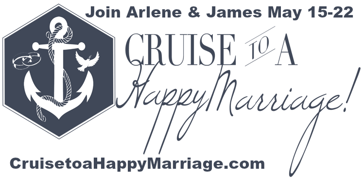 cruise-to-happy-marriage