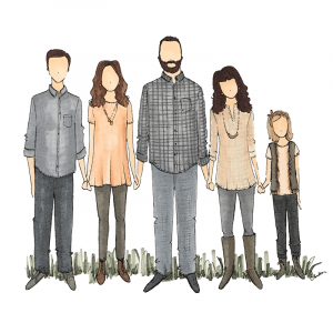 Welch-Family-800x800
