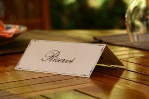 sm reservation