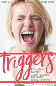 triggers2