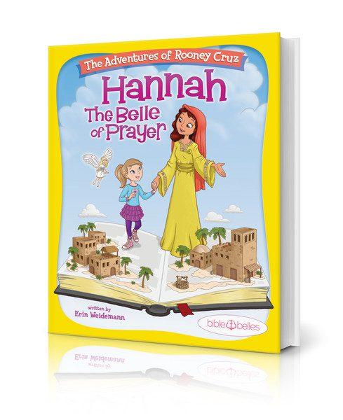 3d_cover2_-_Hannah_english_grande