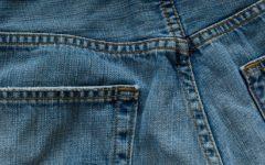 jean-pocket