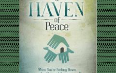 haven-1