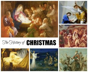 historyofchristmascollagea