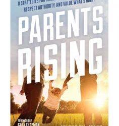 Parents Rising Manifesto