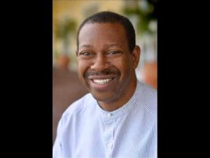 Podcast: Choose Greatness for Your Boy with Clarence Shuler