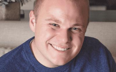 Podcast: Josh Burnette Adulting 101