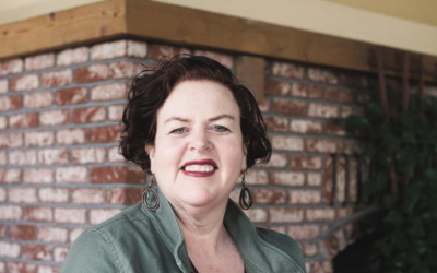 Podcast:  Kathi Lipp Ready for Anything