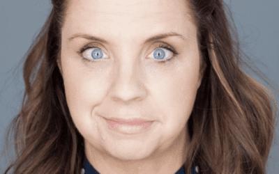 Podcast:  Kerri Pomarolli Confessions of the Proverbs 32 Woman