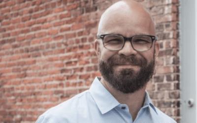 Podcast:  Patrick Schwenk Crisis-Proof Faith