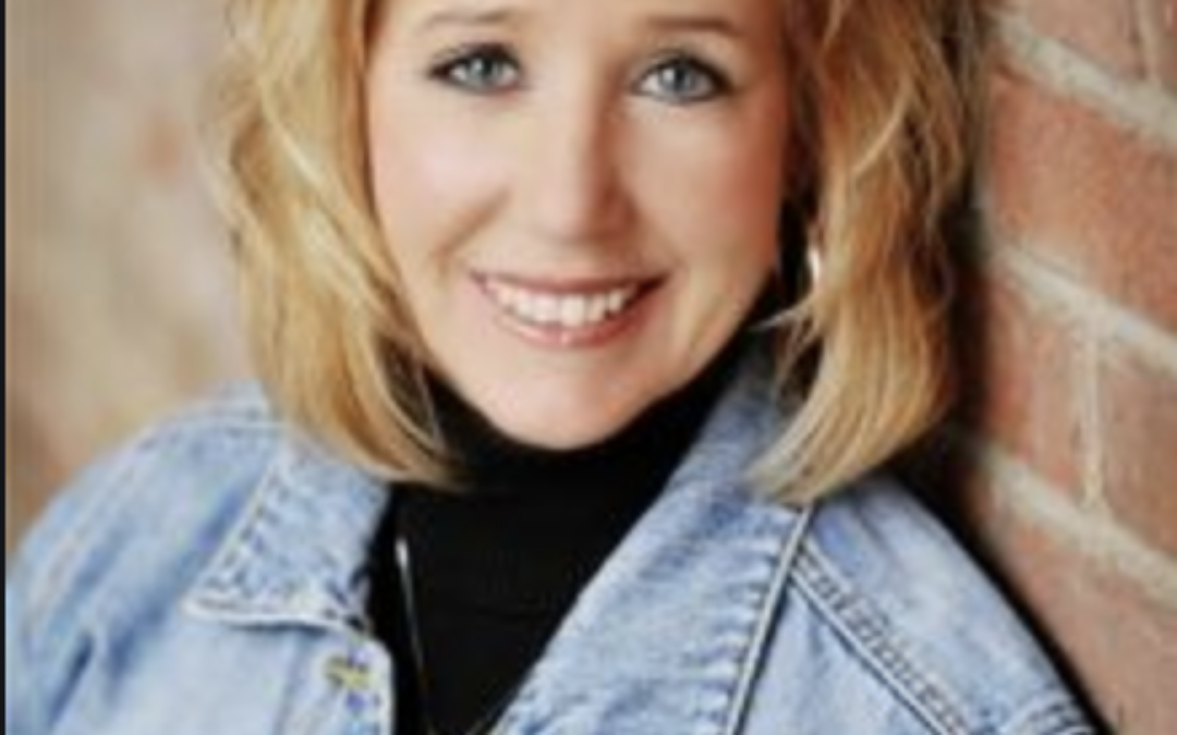 Podcast:  Lynn Donovan Praying for Your Unsaved Spouse