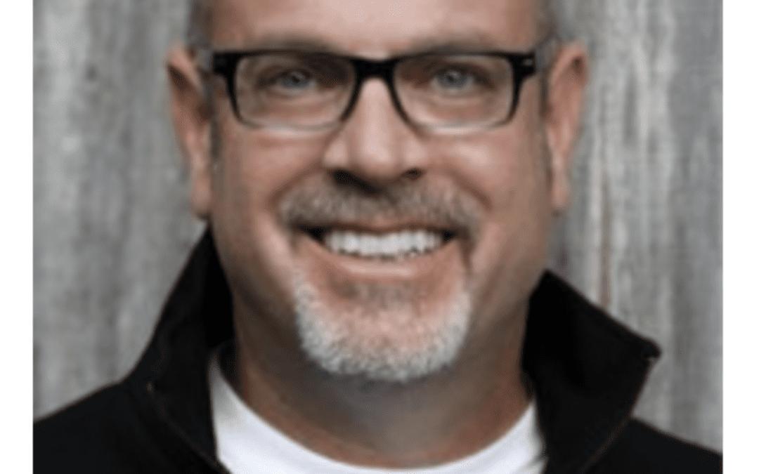 Podcast: Biblical Manhood with David Dusek